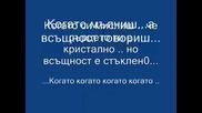 Kogat0