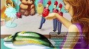 Оловният войник - приказки за деца