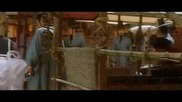 [бг субс] Duelist / Дуелистът (2005) - 1/6