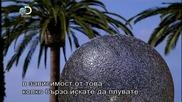 Майсторът на басейни - Перфектните басейни част 1(bg превод)