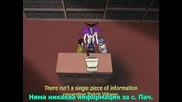 Shaman King 27 Bg Subs Високо Качество