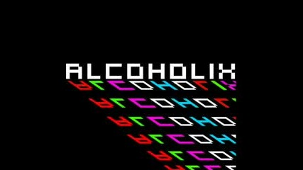 Alcoholix - Housemix04