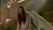 Constantine 2014 Season 1 Episode 7 Bg Subs [720p]