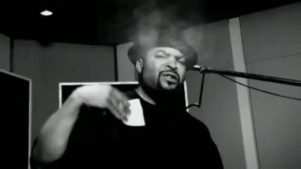 Ice Cube Drink the Kool - Aid ( Високо Качество )