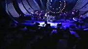 Haris Alexiou - Matia mou matia mou - Live