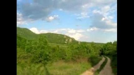 vilna zona Dondukovo