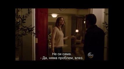 Отмъщението - Сезон 4, Епизод 18 (