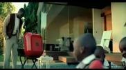 50 Cent Ft. Ne - Yo - Baby By Me