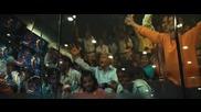 Филмът Беднякът милионер (2008) / Slumdog Millionaire [част 7]