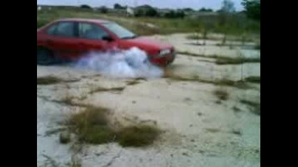Nissan.3gp