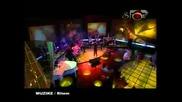 Muharrem Ahmeti (kjo Unaz) 4