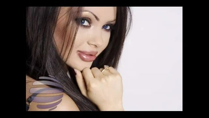 Maria - Moite prusti (official Song) (hq)