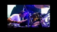 David Bisbal Soldado De Papel / Premonicion Live 2007