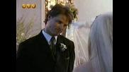 Сватбата На Сабрина (bg Audio)
