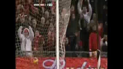 Cristiano Ronaldo - The Best Freekicks