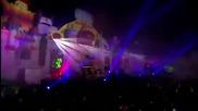 Мечтата на всеки тинейджър - Tomorrowland