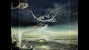 (превод ) Visions Of Atlantis - Return To You