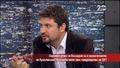 Огромен успех ли е назначението на Кристалина Георгиева като зам.-председател на ЕK (10.09.2014г.)