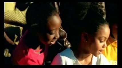 2pac ft T.i. & Ashanti - Pacs Life