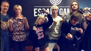 R5 - We're Alright