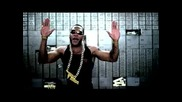 Flo Rida Ft.will.i.am - In The Ayer (subs)(Високо Качество)