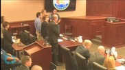 Jurors Weigh Reasons for Death for Guilty Theater Shooter