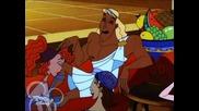 Hercules - S01ep30 - The Falling Stars [i_pity_da_foo] part1