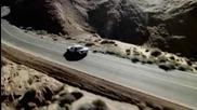 Audi R8 - Drivetrain