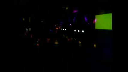Dj Memo - Live House Mix