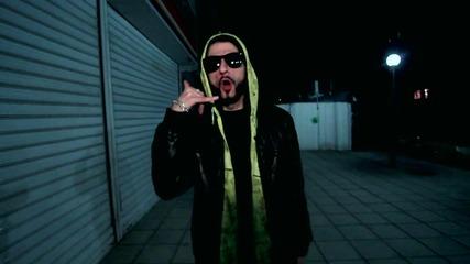 Braketo & Joker Flow - Better Call Saul (Official video)
