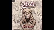 Wale ft. Fat Trel - Mfs