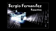 Sergio fernandez - reactive