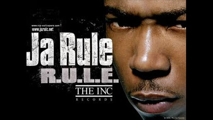 Rick Ross feat. Fat Joe , The Game & Ja Rule - Mafia Music