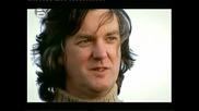 Top Gear - 23.03.2008г. Част 2