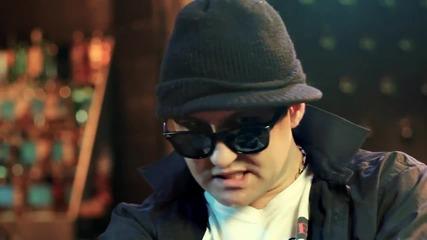 Chaliani - Masa (official Video)