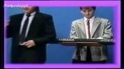 Saban Saulic - Avantura - (Official Video)