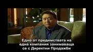 Робърт Кийосаки - Как да бъдем финансово независими