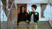 Бг субс! School 5 / Училище 2013 Епизод 13 Част 1/3