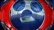 Qpr - Aston Villa 1:1 (01.12.2012)