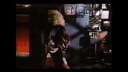 Bonnie Tyler - Loving Yous A Dirty Job