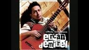 Ercan Demirel - Haketmedim Asla 2009.flv