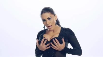 !!! Mina Kostic - Nisam ti ja mama (official Hd video) 2015
