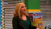 Good Luck Charlie s01 ep05