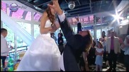Людмил Иларионов - - Химн на младоженеца, 2007 - uget