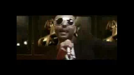 Arash Feat Shaggy - Donya (Original Video)
