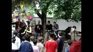 Doganowo