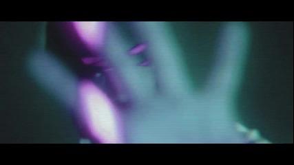 New 2013 Dim4ou и F.o. feat. Maria Mioko - Time Dealers