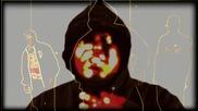 Gravediggaz ft. Murdoc & Agallah - Shiny Gemz 2012