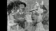 Легендите на Киното - Мери Корнмен