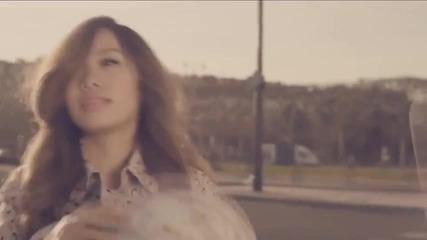 Премиера !!! Nedeljko Bajic Baja - Od ljubavi jace (promo Spot) 2014 # Превод